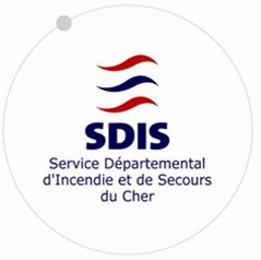 logo-sdis-18