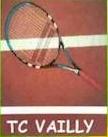 logo-tennis-club