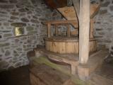 interieur-moulin