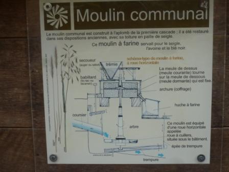 panneau-moulin