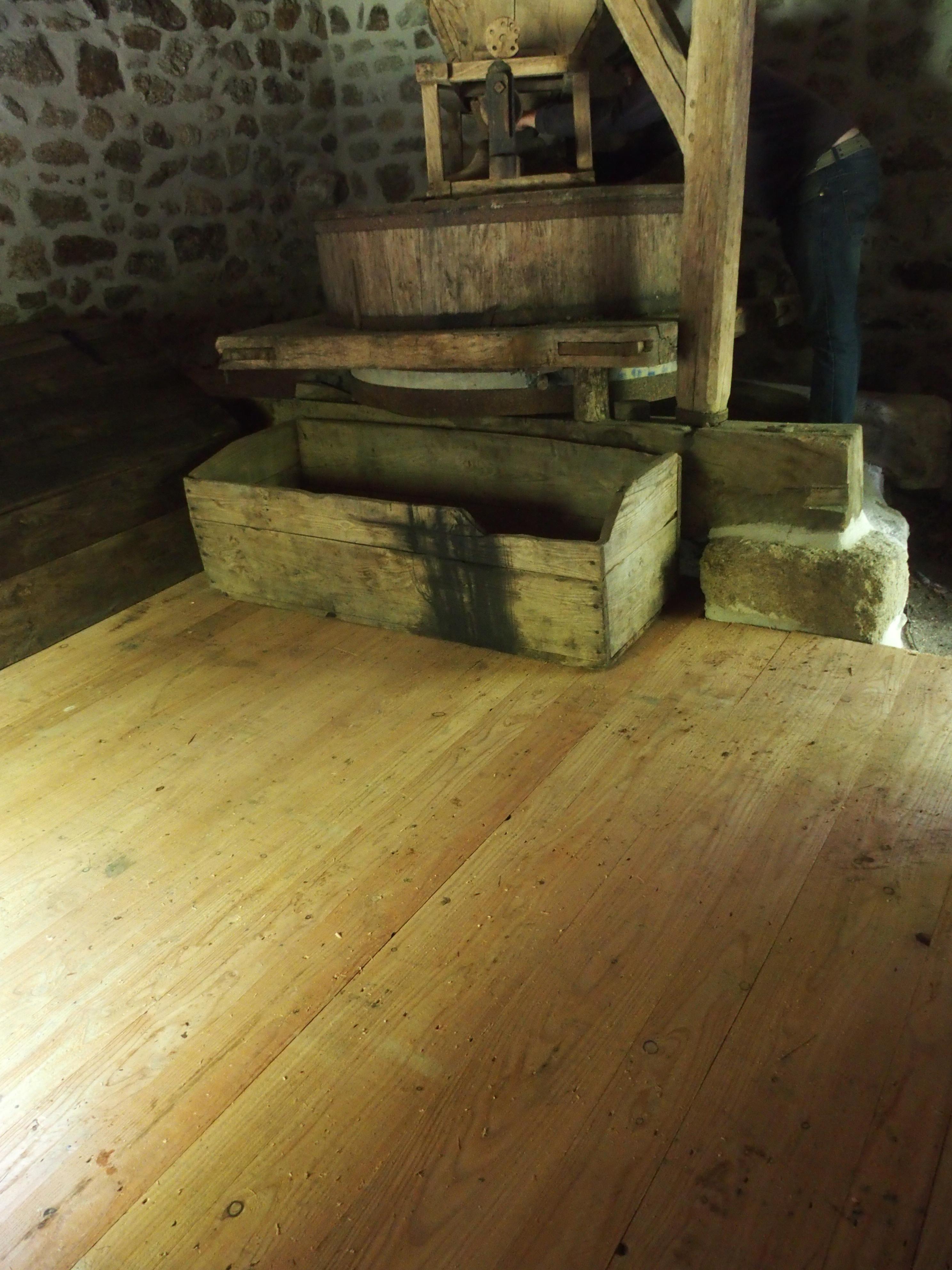 plancher-moulin