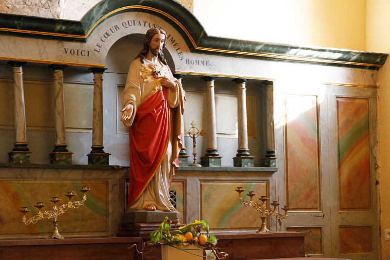 chapelle-de-droite-photo-jj-perrot-systeme-noir