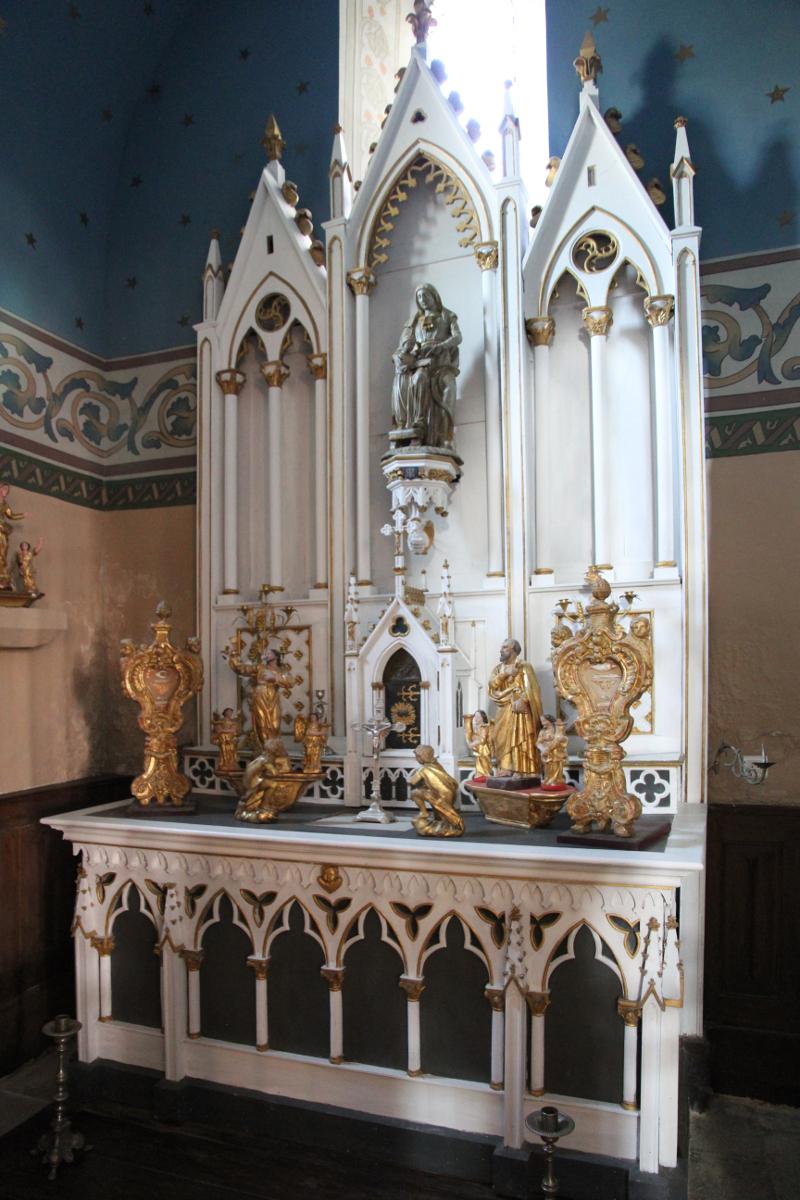 chapelle-de-gauche-photo-jj-perrot-systeme-noir