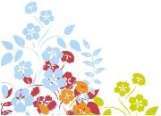 cours-d-art-floral-180x130