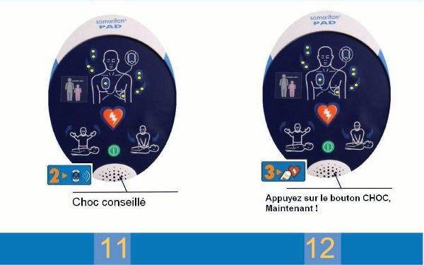 etapes-11-et-12