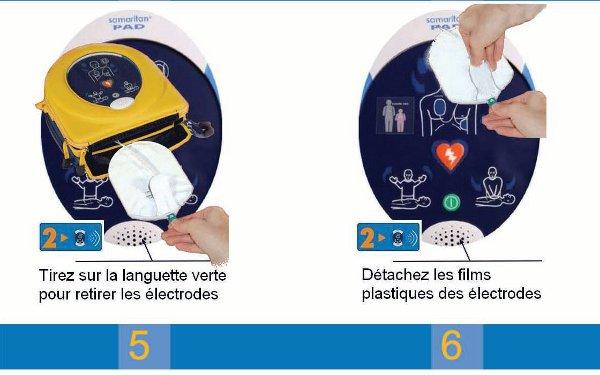 etapes-5-et-6