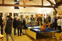 expo-peintures-et-sculptures-2015