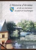 livre-l-histoire-d-arceau-120x169