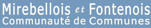 logo-mirebellois-et-fontenois