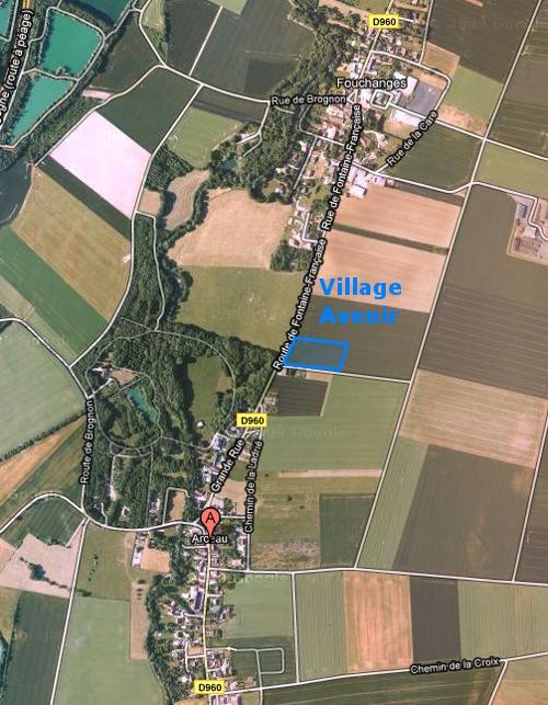 plan-village-avenir