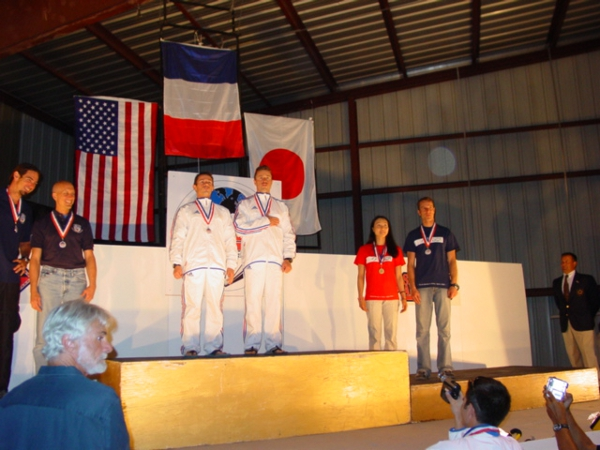 podium-freestyle