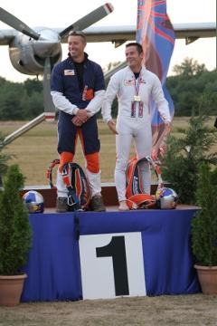 podium-freestyle-3