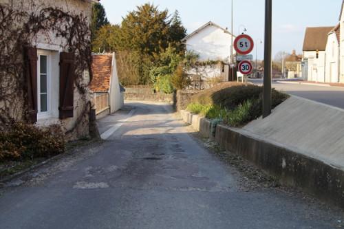 rue-de-la-chapelle
