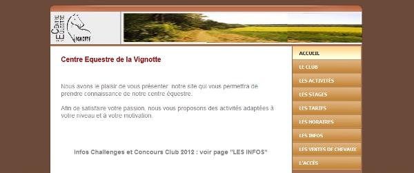 site-internet-la-vignotte