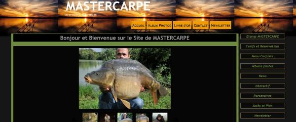 site-internet-mastercarpe