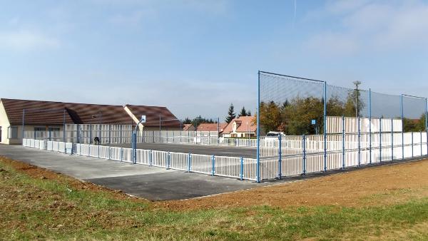 terrain-multisports-le-17-10-2011