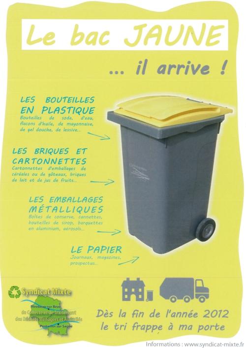 tract-bac-jaune-500x707