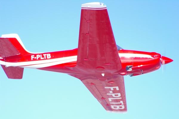 vol-1