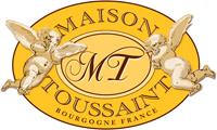 logo-maison-toussaint