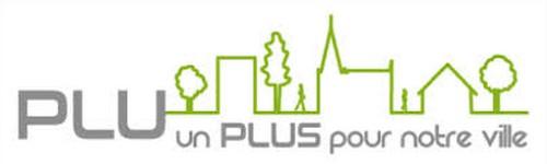 logo-plu-2