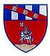 logo-saint-julien