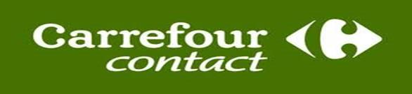 logo-carrefour-contact