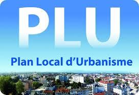 logo-plu