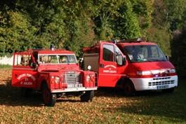 vehicule-pompiers