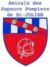 logo-pompier