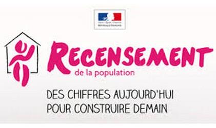 recensement-2018