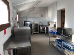 cuisine240