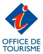 logo-tourisme