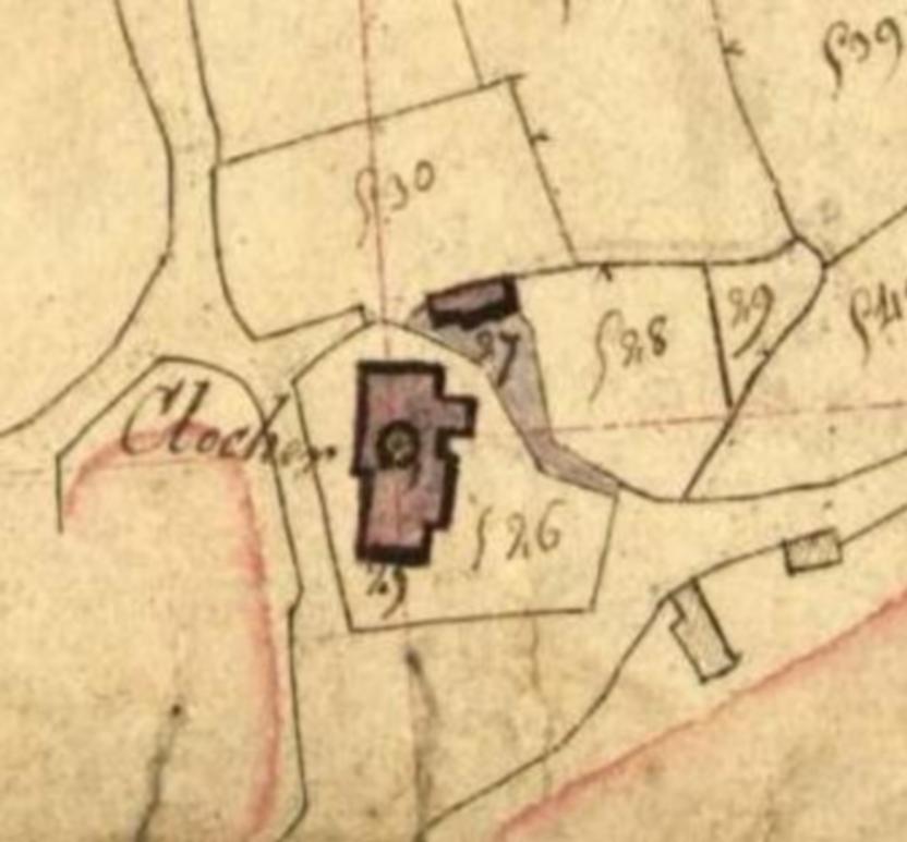 casdastre-napolonien-de-1819a