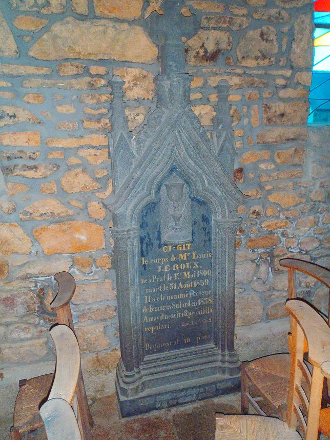 le-mausolee