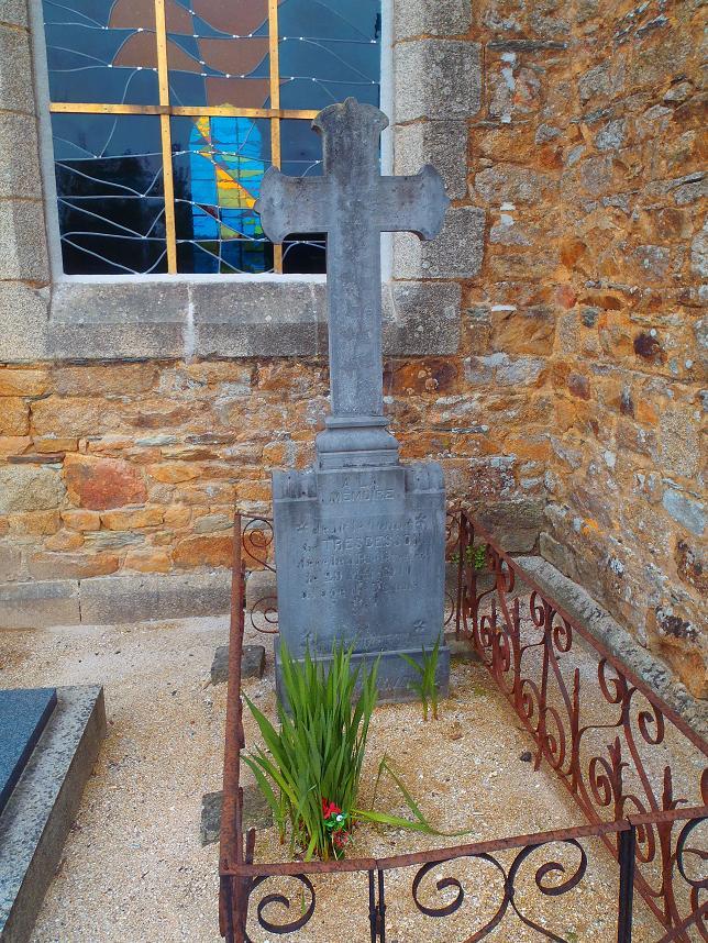 le-tombeau-du-comte-de-trecesson