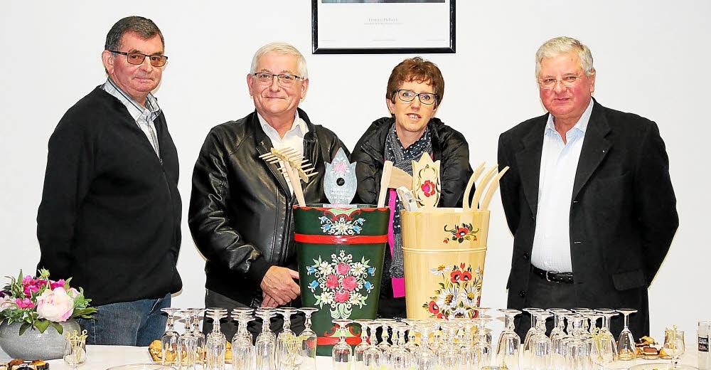 m-et-mme-althusser-maire-de-muhlbach-accueillis-par-alain-3148772