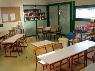 ecole-maternelle-interieur