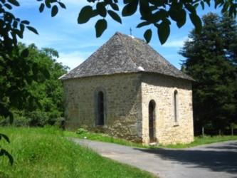 chapelle-saint-roch