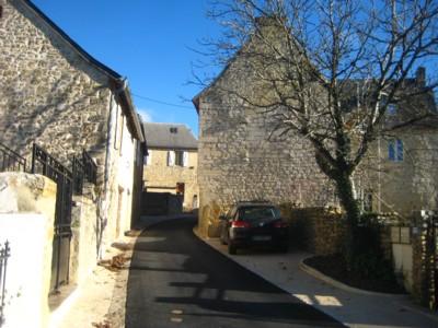 rue-chapelle-st-roch-restauree