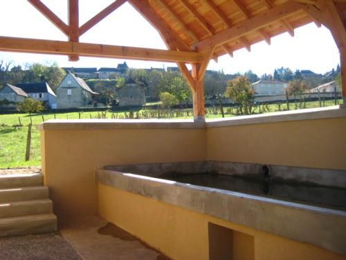 lavoir-beauregard-de-terrasson
