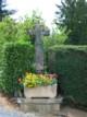 croix-des-ormes