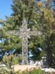 croix-des-chasteaux
