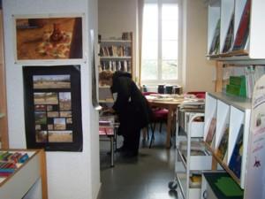 bibliotheque2-copie