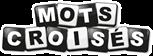 kruiswoordraadsel-share-logo