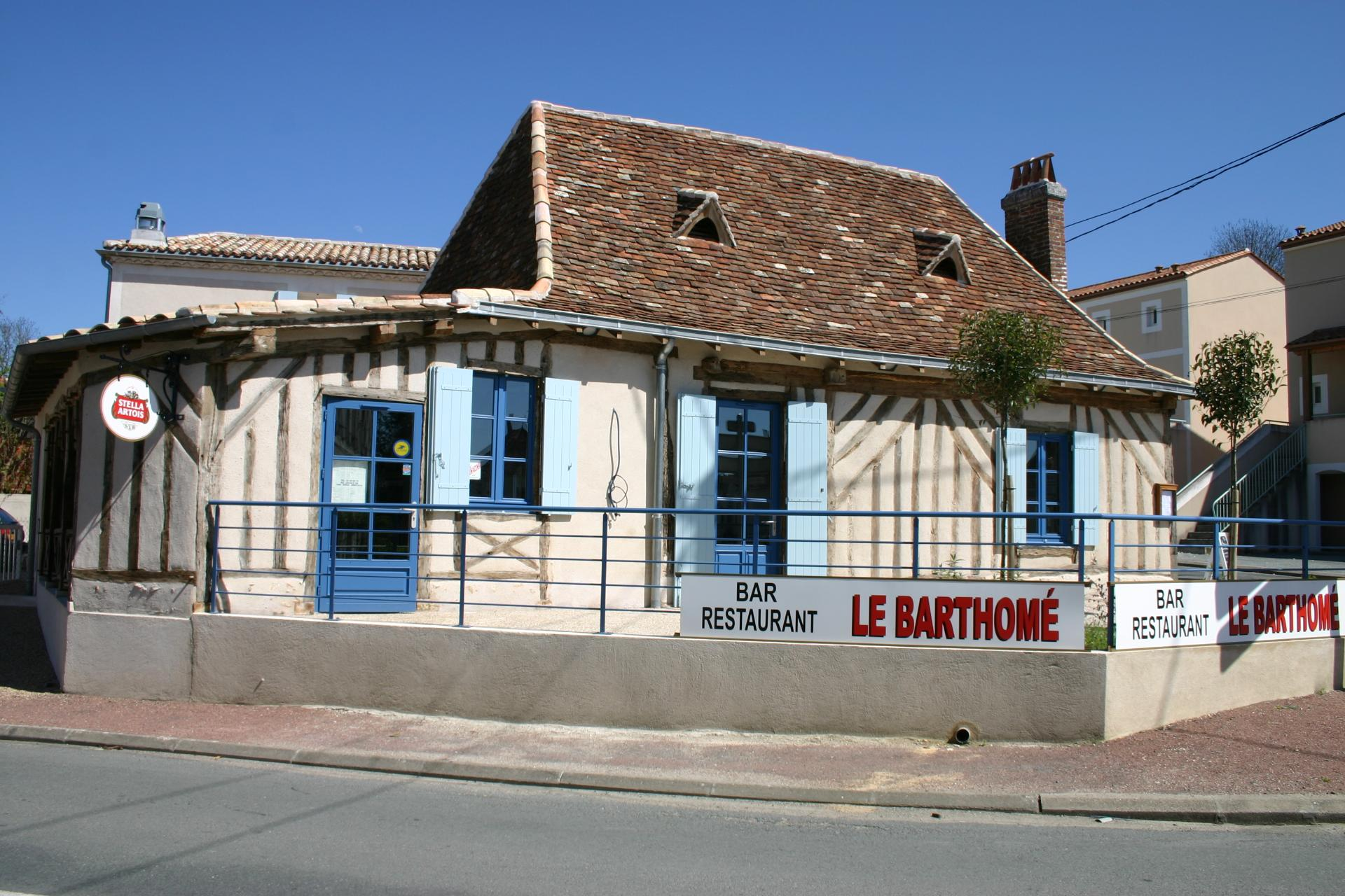 restaurant-le-barthome