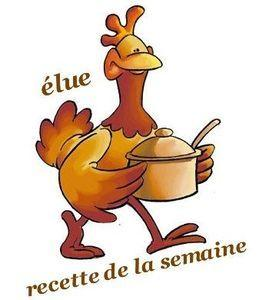 taguee-recette-semaine-bleutee-l-1