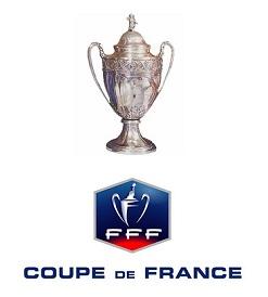 coupe-de-france-o733r8