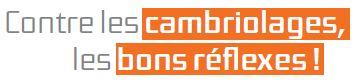 cambriolage-1