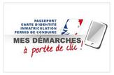immatriculation-des-vehicules-par-internet-laissez-vous-guider-frontpageactus
