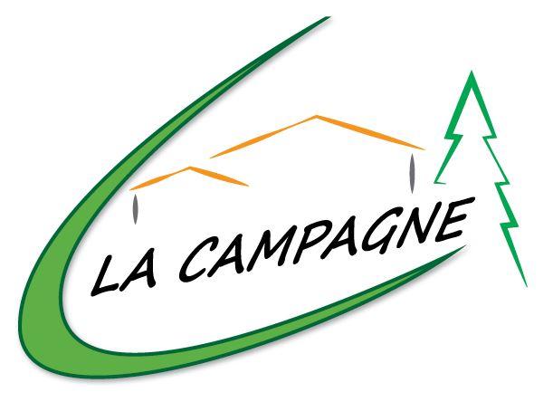 logo-la-campagne